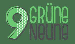 GRÜNE NEUNE - Das Familienfreundliche Kreativcafe im Herzen St. Ingberts